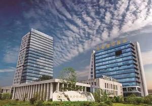 武汉水泥发泡板工程-东湖保税区住宅楼