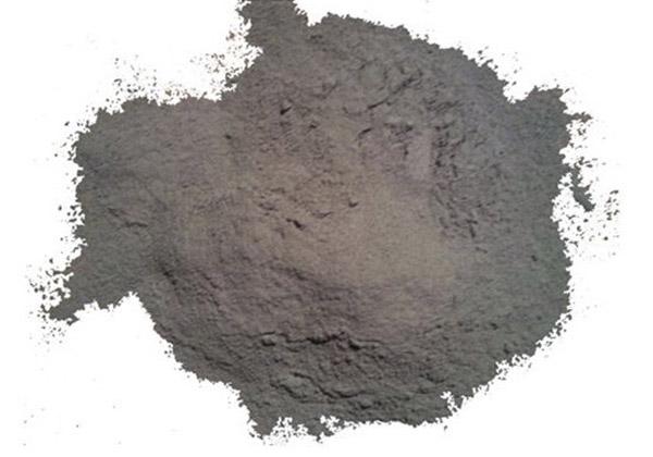 武汉粘结砂浆