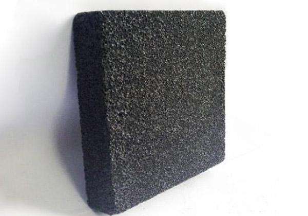 武汉发泡陶瓷板