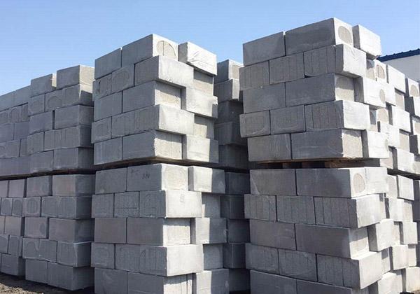 水泥发泡板厂家