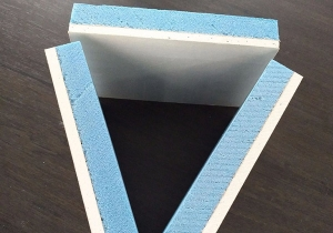 荆州复合石膏板