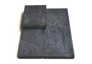 襄阳发泡陶瓷板