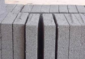 外墙水泥发泡板