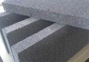 发泡水泥板厂家