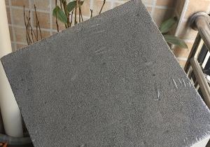 荆州水泥发泡保温板