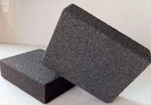 荆州发泡水泥板