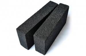 荆州发泡陶瓷板